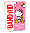 Hello Kitty Band-Aid Bandages