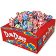 Dum Dum Pops Candy