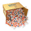 Swirl Saf-T-Pops Bulk Lollipops Candy
