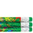 Rainforest Animals Pencils (48/pack)
