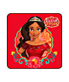 Elena of Avalor Disney Princess Stickers