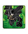 Batman Gotham Foil Stickers