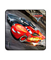 Disney Cars 3 Stickers