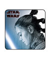 Star Wars: The Last Jedi - Characters Stickers