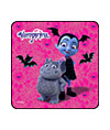 Vampirina Glitter Disney Stickers