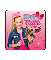 JoJo Siwa - Dream Big Stickers