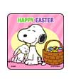Peanuts - Easter Fun Stickers