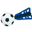 Foam Sports Ball Rocket Toys